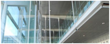 Hextable Commercial Glazing